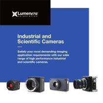 Lumenera-industrial-cameras