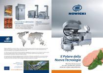 Brochure Italian IT