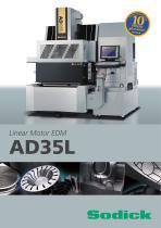 AD35L