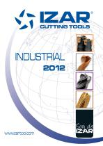 INDUSTRIAL Catalogue