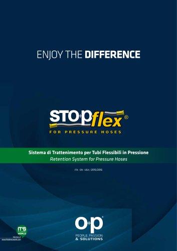 Stopflex