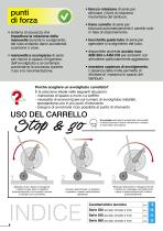 Avvolgitubo carrellati - 6