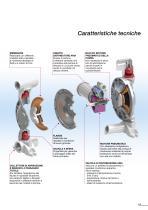Pompe a membrana - Catalogo generale - 11