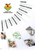 Pompe a membrana - Catalogo generale - 8