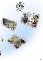 Pompe a membrana - Catalogo generale - 9