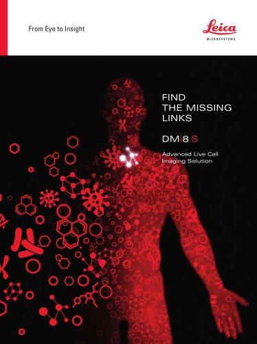 DMi8 S