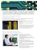 Ispiratore di ispezioni semplici - Microscopio digitale Emspira 3 - 2