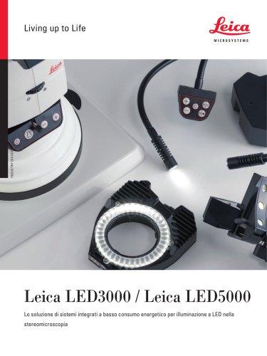 LED5000 SLI