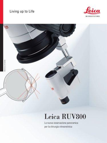 RUV800