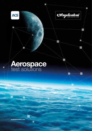 Aerospace Test Solutions