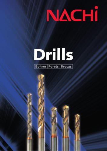 Drill 2011