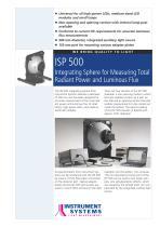 ISP 500