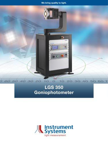 LGS 350