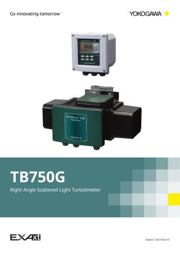 TB750G EXAxt