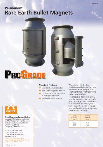 ProGrade  Bullet Magnet