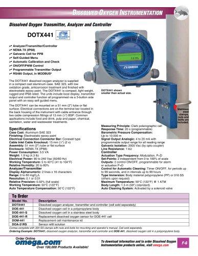 DOTX441