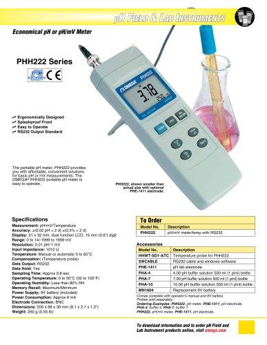 PHH222