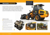 Wheel-Loaders-406 - 2