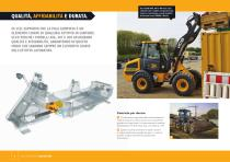 Wheel-Loaders-406 - 4