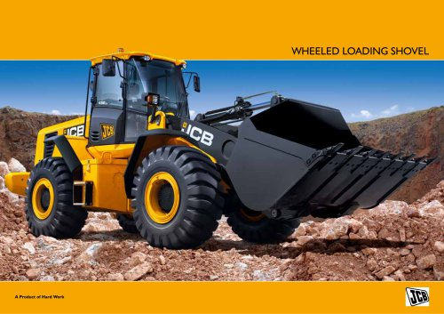 Wheel loaders:457ZX WASTEMASTER/range product
