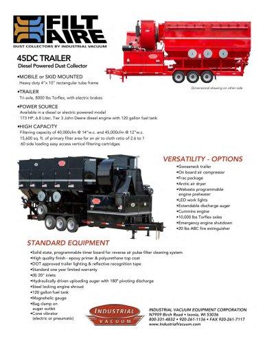 45DC TRAILER