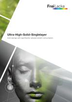 Brochure Singlelayer