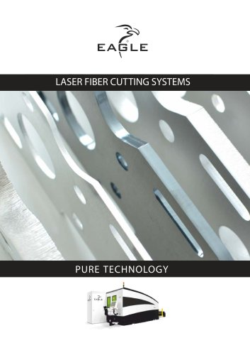 LASER FIBER CUTTING SYSTEMS