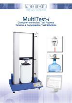 MultiTest-i