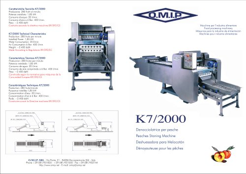 K7/2000