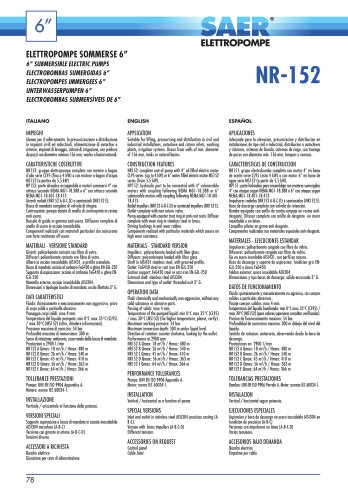 NR-152