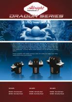 Dragon-Series-Catalogue