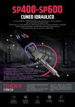 CATALOGO ITA - 4