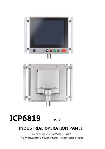 ICP6819