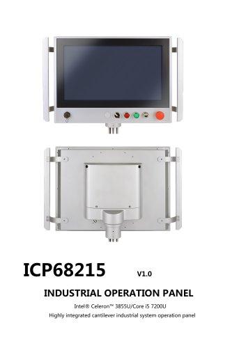 ICP68215
