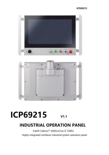 ICP69215