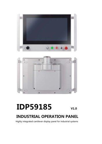 IDP59185