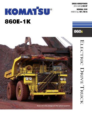 860E-1K