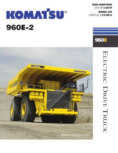 960E-2