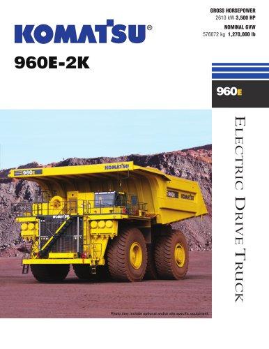 960E-2K