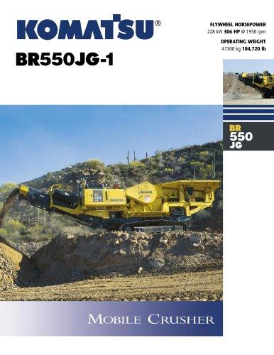 BR550JG-1