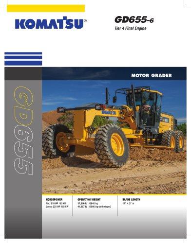 GD655-6