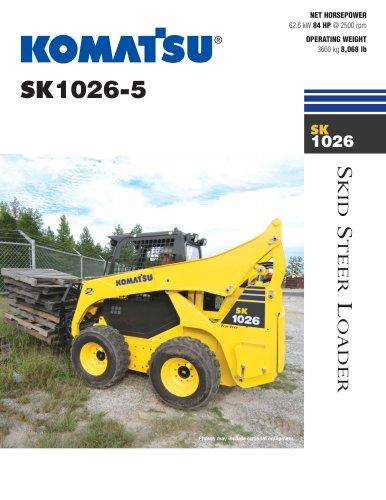 SK1026-5