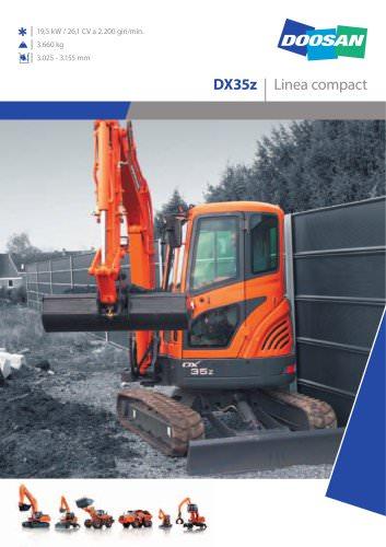 DX35Z