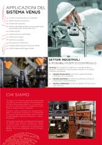 Machine Vision Quality Inspection - 3