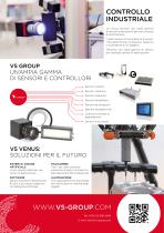 Machine Vision Quality Inspection - 4