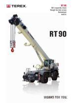 RT 90