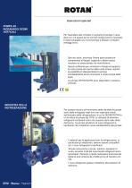 ROTAN main brochure - 10