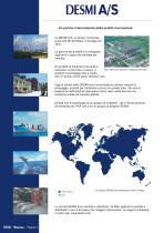ROTAN main brochure - 2