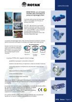 ROTAN main brochure - 3