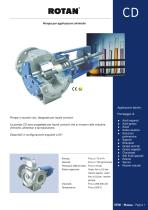 ROTAN main brochure - 7